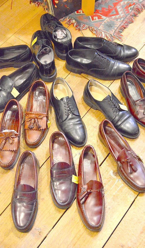 Boots05.jpg