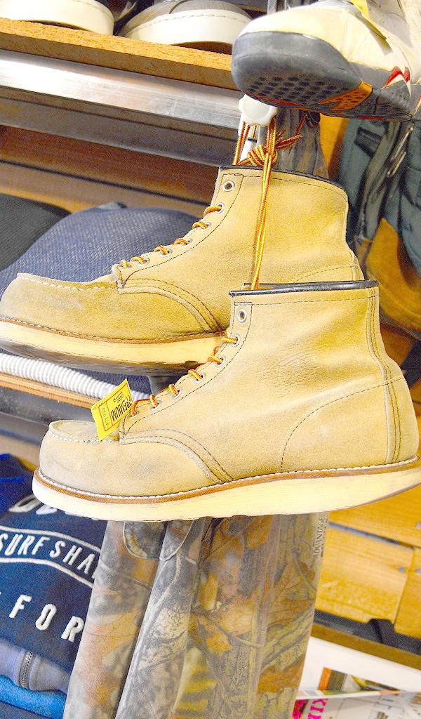 Boots07.jpg