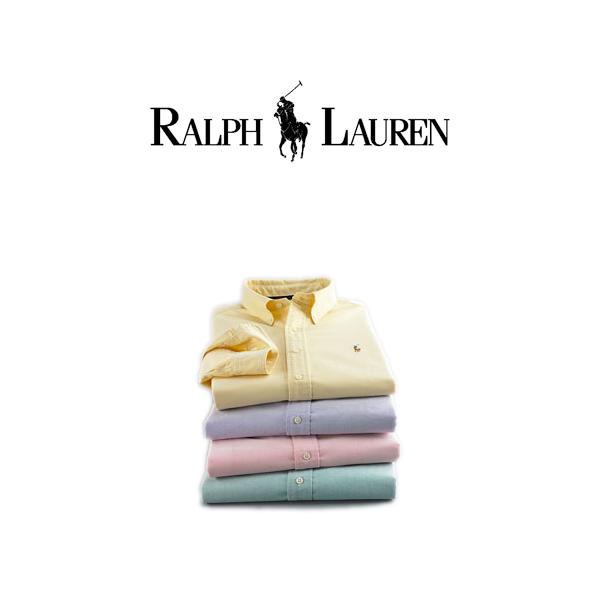 Ralph000.jpg