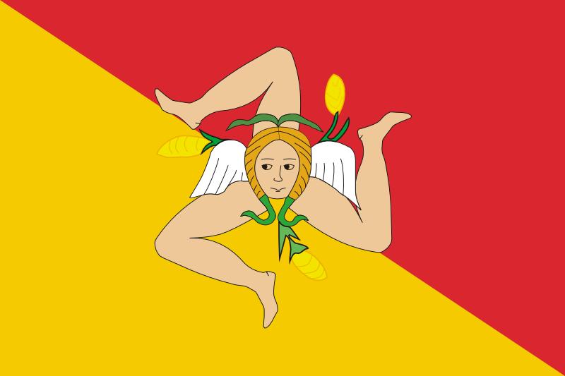 シチリアーナ