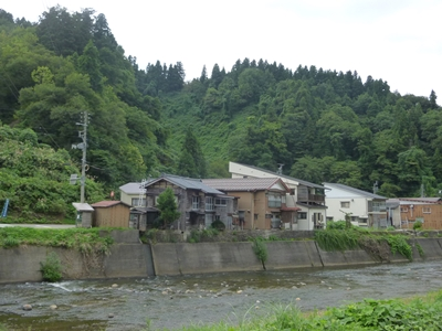 栃尾城01