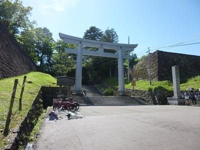 仙台城11