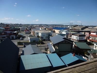 八戸城06