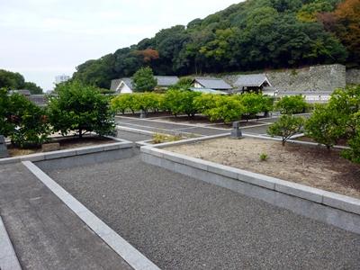 松山城09