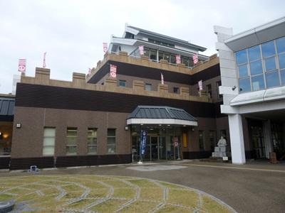 能島城02