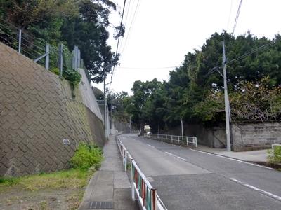 三崎城01