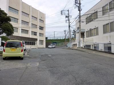 三崎城02