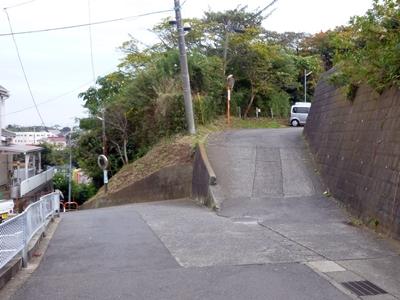 三崎城13