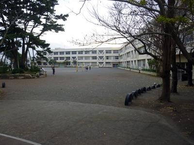 三崎城15