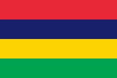 900px-Mauritius.jpg