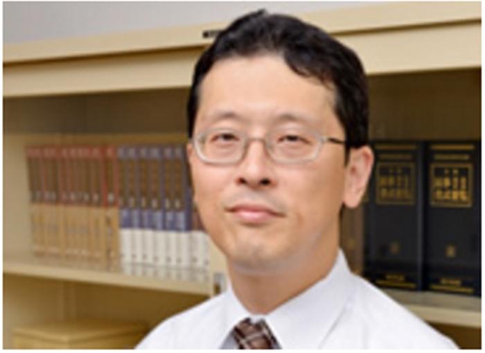 梅津 真道弁護士「あけぼの法律事務所」木村謙・澤田雄二