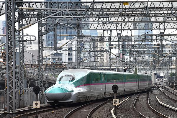 2015.09.13.京駅 810_3875