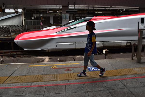 2015.09.13.東京駅 810_4078