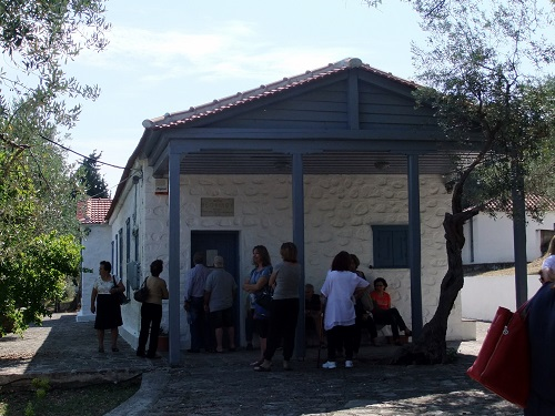 ヴァリア_セオフィロス博物館 (2)