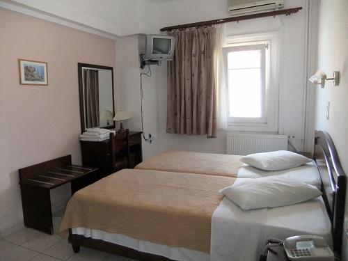 ホテルレムノス (1)