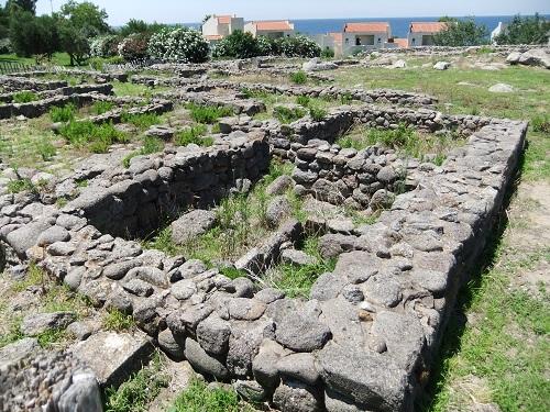 リムノス_アルテミス神殿 (3)