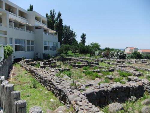 リムノス_アルテミス神殿 (4)