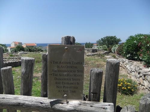 リムノス_アルテミス神殿 (5)