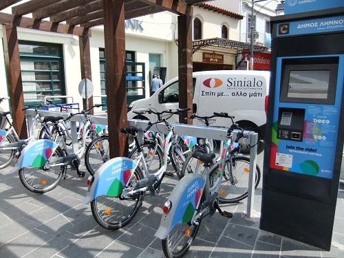 リムノス_ミリナの街で (3)