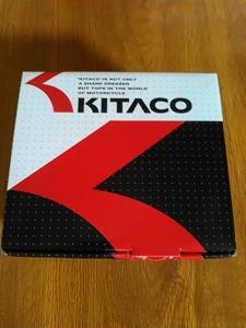 KIMG004q0.jpg