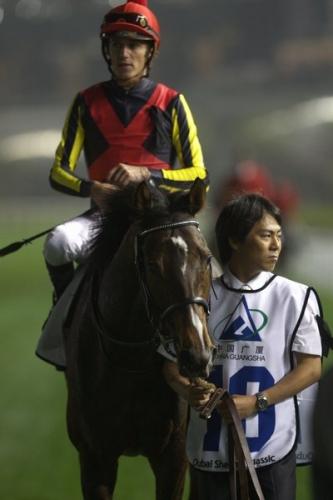 【競馬】折り合い付けるのが上手い騎手、下手な騎手