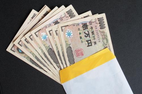 【競馬ネタ】11月7日(土)10万円ぶちこんでも問題なさそうなレース