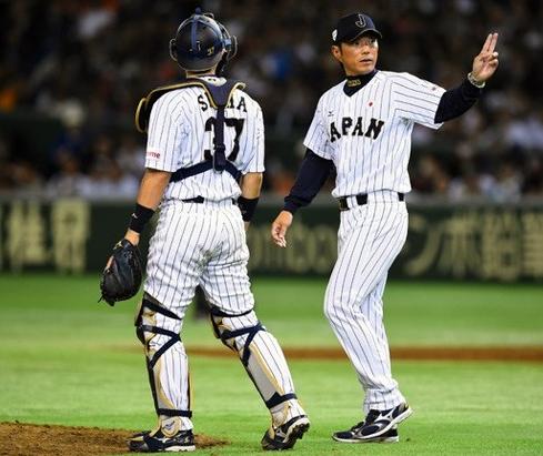 【競馬板】世界野球プレミア12 日本×韓国 反省会スレ