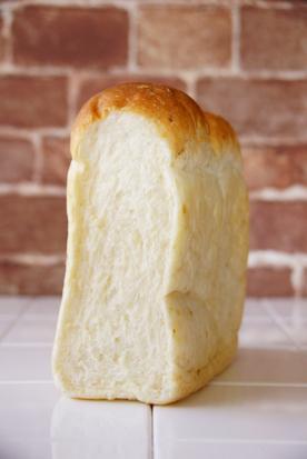 パンの小屋2