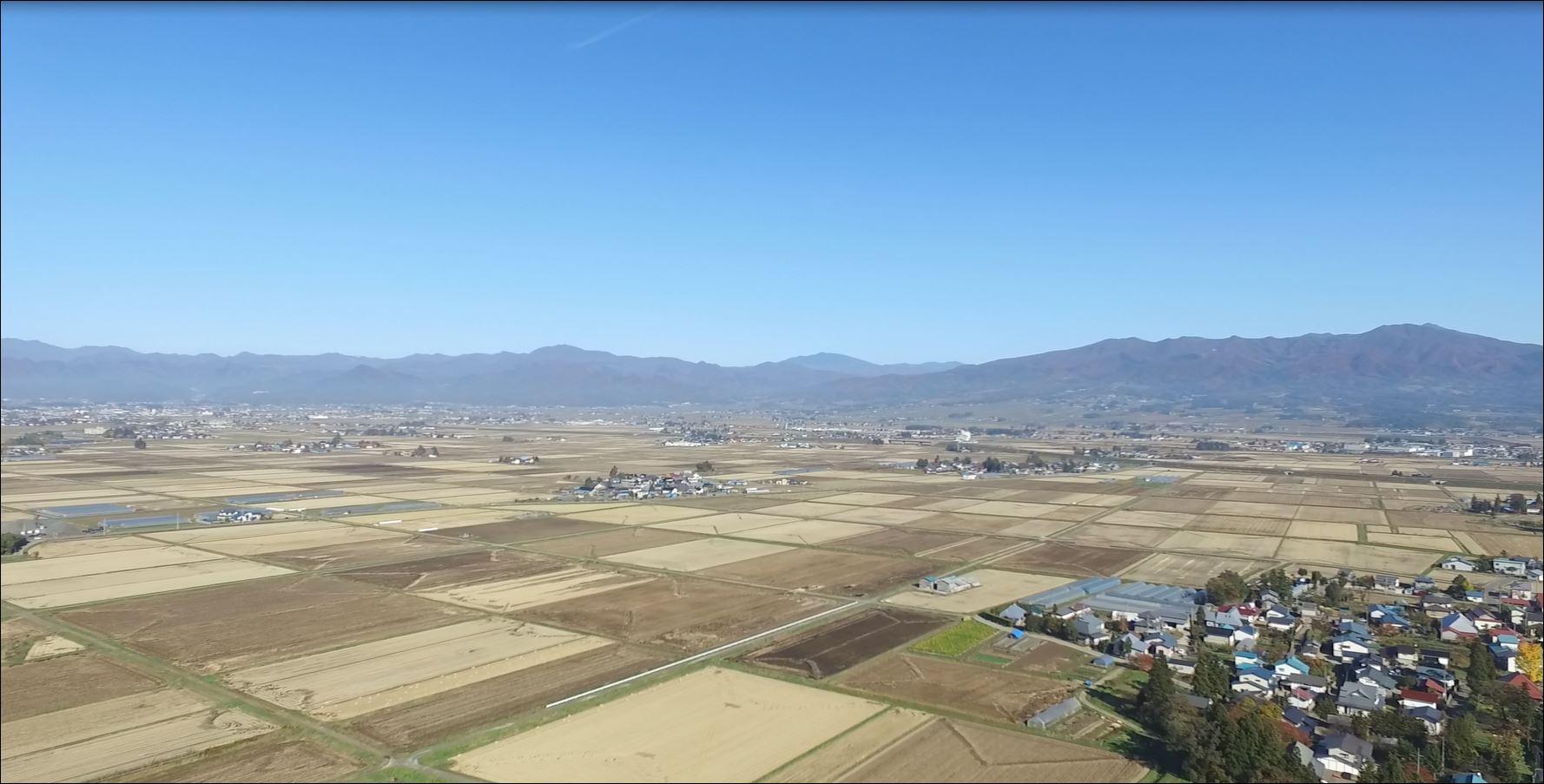 20151105雄国山