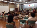 緑幼稚園1