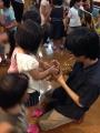 緑幼稚園2