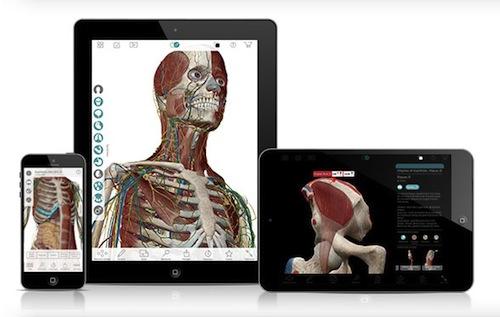 human-anatomy-atlas-ios-japanese.jpg
