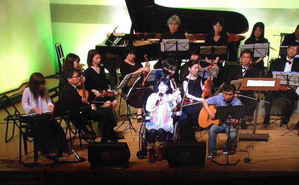名曲コンサート2