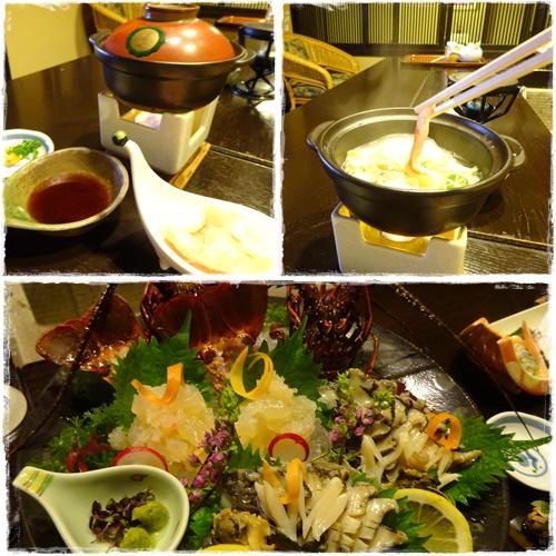 夕食メニュー1026ee