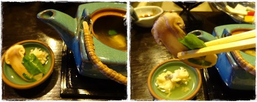 夕食メニュー1026eee