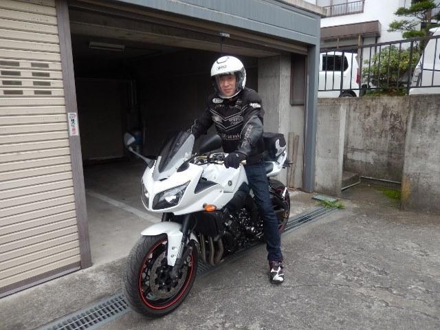 yosimaru (640x480)