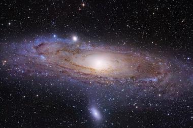 andromeda-dwarf-galaxy[1]