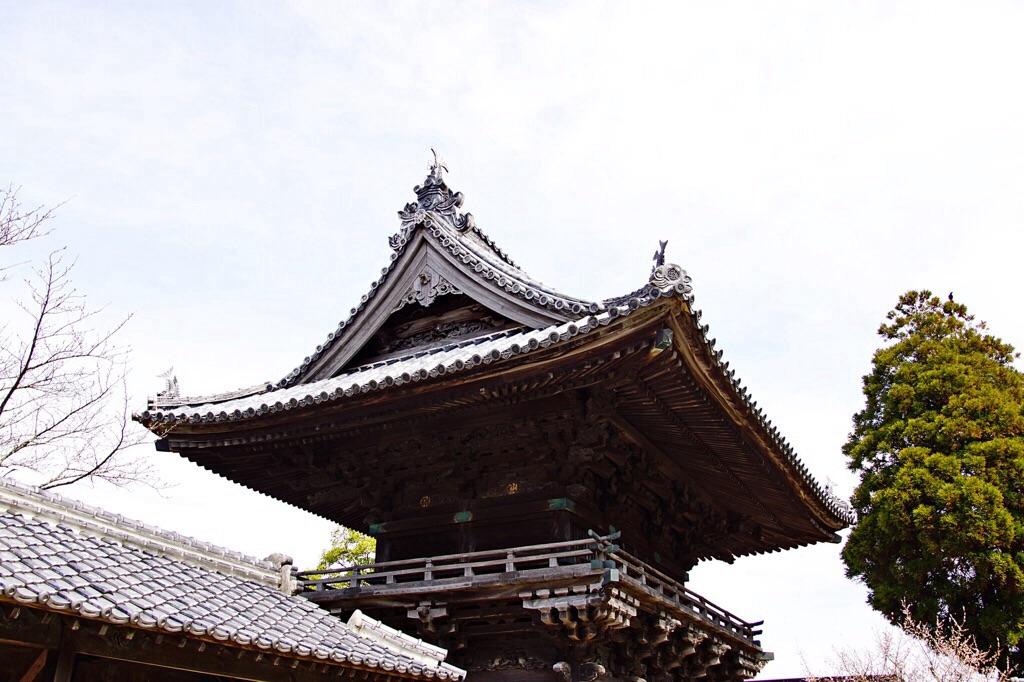 スサノオ神社-2