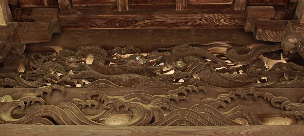 スサノオ神社-4
