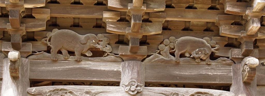 スサノオ神社-6