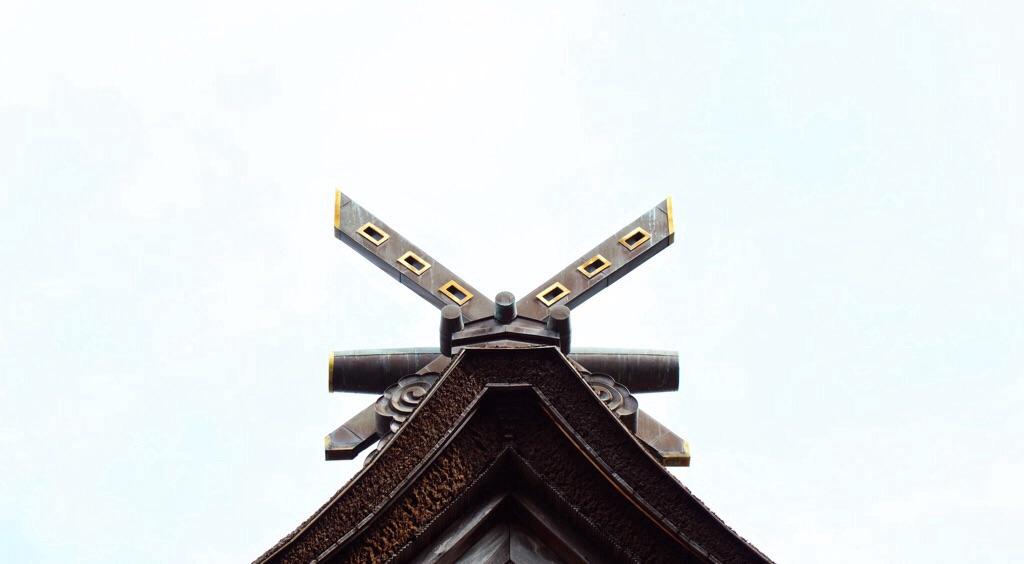 スサノオ神社-1-1