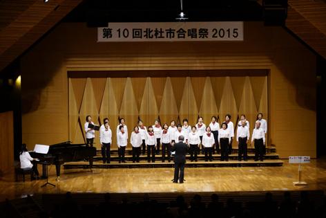 H271115合唱祭①