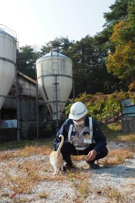 2015.10.20 葛尾村 (7)