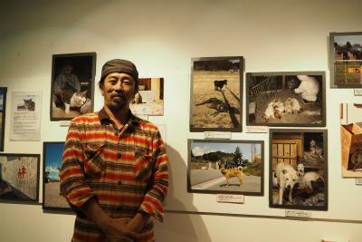 2015 世田谷写真展 13