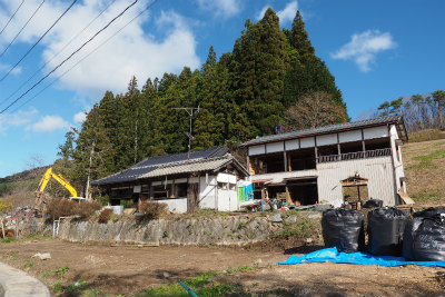 2015.11.27 葛尾村 4