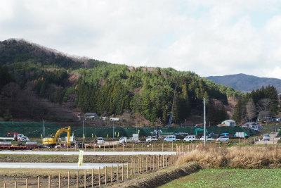 2015.11.27 葛尾村 6