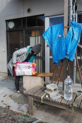 2015.12.1 都路・浪江 7
