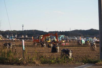 2015.12.1 都路・浪江 21