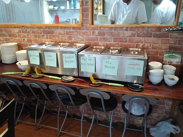 OsakaHalalRestaurant 026