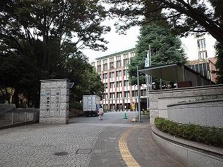 Tokyo 017039843
